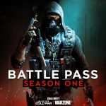 CoD Black Ops Cold War: here's how to finish the battle pass