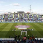 Bet € 10 on Getafe-Valencia and get a € 5 freebet