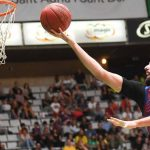 Bet € 20 on the Copa del Rey basketball and they will give you a € 5 freebet