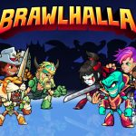 Brawlhalla: 5 tournaments, a World Championship and $ 1 million