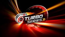 The Turbo Series begins with FTs for the Red