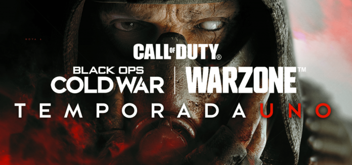 FullEsports - Call of Duty Warzone