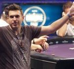 Doug Polk thinks he played movie against Negreanu and has numbers to prove it