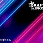DraftKings app goes live in the United States