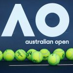 € 10 daily freebets to bet on the Australian Open