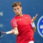 € 2,000 in freebets for ATP Cup bettors
