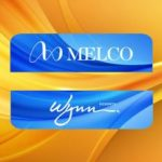 Forbes Announces Five-Star Accreditations for Melco Resorts and Wynn Resorts