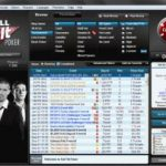 Full Tilt Poker ceases to exist