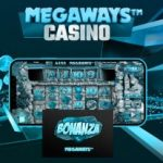Gamesys Announces Partnership With BTG For Megaways Casino