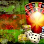 GiG signs with unidentified online casino operator targeting Germany