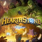 Hearthstone, the Main set arrives, free starting cards for all