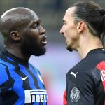 Ibrahimovic vs Lukaku: a duel with pending accounts
