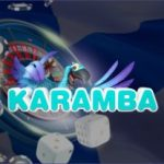 Karamba enters Finland with recent Pay N Play casino
