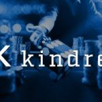 Kindred reveals revenue from harmful gambling under liability policy