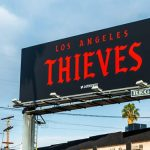 The Call of Duty League needed the 100 Thieves