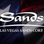 Las Vegas Sands aims to bring the casino to Texas