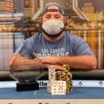 Live High Rollers and Big Field tournaments in the United States