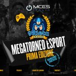 The Atleta League is underway: online tournament organized by MCES Italia