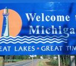 Michigan, GGPoker and Party Shake Up America's Online Poker Landscape