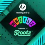 Microgaming Expands Existing Partnership with Op Rootz Online Casino
