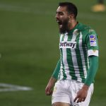 Multiply the odds of the Betis and Athletic scorers
