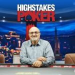 New Chairman Mori Eskandani expects the second half of 2021 to be 'the busiest' in PokerGO history