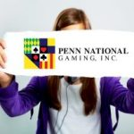 Penn National Gaming Announces NY Agreement with Rivers Casino