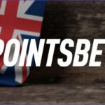 PointsBet Announces Terms of NHL Sports Betting Agreement
