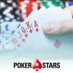 PokerStars and FoxBet to Launch in Michigan