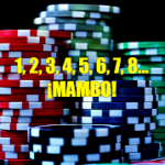 PokerStars dances the mambo to the sound of Spanish players
