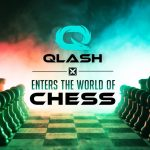 QLASH gambit: how esports approaches chess