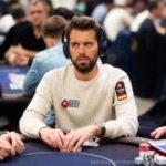Ramón Colillas survives for now the reduction of Team Pro of Pokerstars