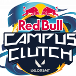 Valorant goes to University: Red Bull Campus Clutch starts