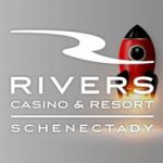 Rivers Casino opens free dealer school next month
