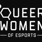 QueerWomen of eSports: the association for inclusiveness in gaming is born