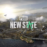 PUBG New State: new futuristic Battle Royale for Android and iOS