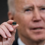 Biden: Investigating shortages of PlayStation 5 and video cards