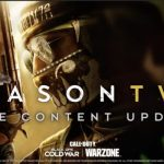 CoD Warzone: here are the news of the 2nd season of Black Ops Cold War