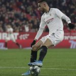 Sevilla-Huesca scorers can multiply their odds