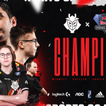 G2 wins a very tight Red Bull Homegrounds