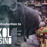 Skol Casino offers flexible and personalized online casino experiences