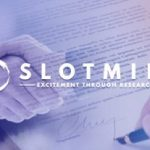 Slotmill partners with Relax Gaming