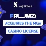 Soft2Bet announces that it received the MGA license