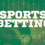Sports betting added to Virginia's list of gambling options