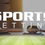 Sports betting license is on the way in Washington County, Maryland
