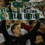 The prediction of Galizapuestas for Betis vs Barcelona