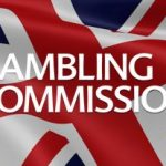 UK Gaming Commission implements security measures for online slots