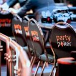 Was Partypoker Live President John Duthie right about his vision for live poker in 2021?