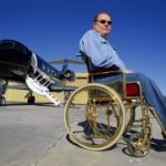 With Larry Flynt, the world's most famous private party dies
