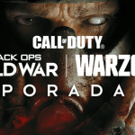 Call of Duty: Lawsuits, Hackers, and February Patch